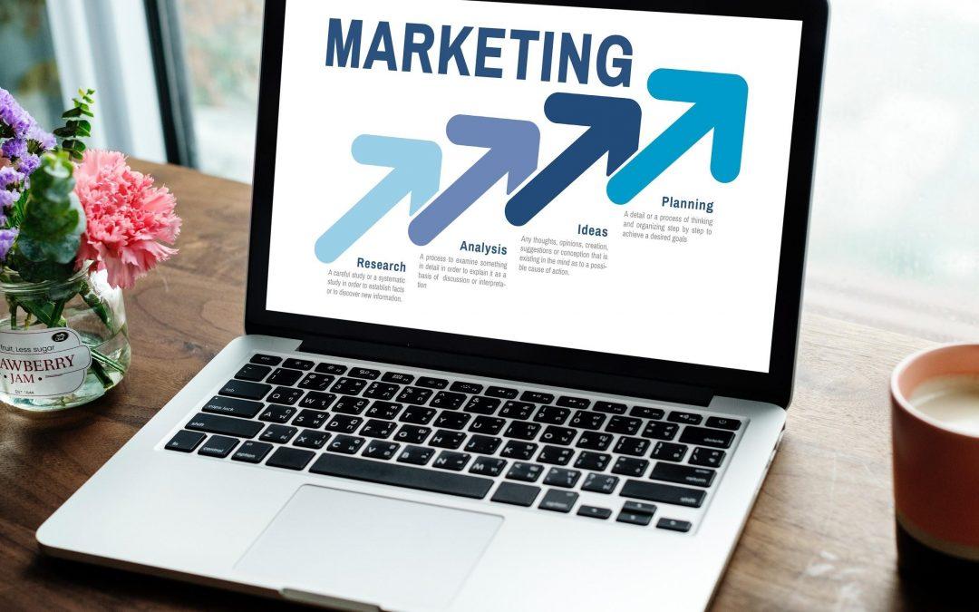 Leads: Por que um negócio precisa deles