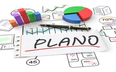 O Planejamento Estratégico e sua importância
