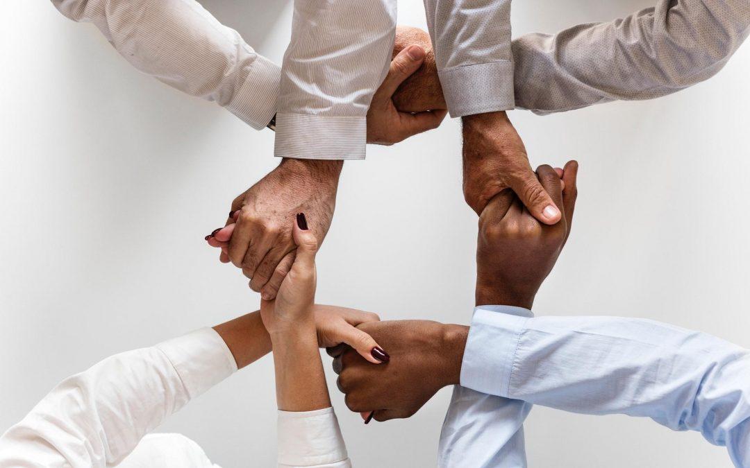 Gestão de Pessoas: o poder das ferramentas