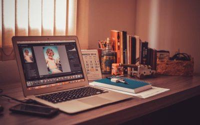 Artes: como as criar para as redes sociais